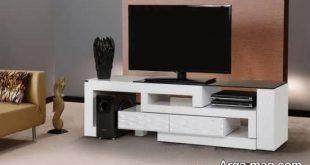 میز تلویزیون جدید 2020